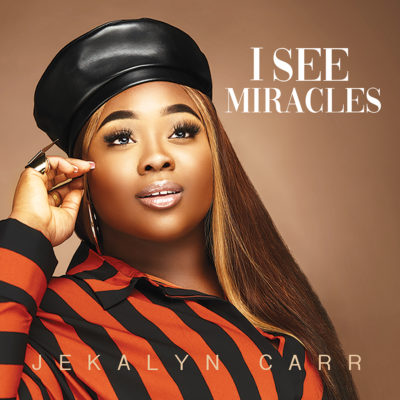 I SEE MIRACLES CD DESIGN.FINAL